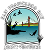 San Francisco Bay Joint Venture